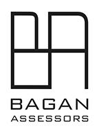 Bagan Assessors